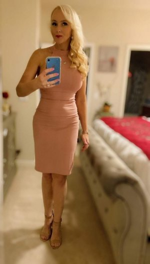 Khira mom pov escorts Witham