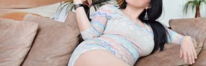 Millie mom pov escorts Heysham UK